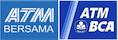 DOKU_ATM logo