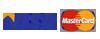 GMO_CREDIT_CARDS logo