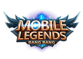 Mobile Legends Codashop