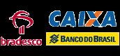 BANK_TRANSFER_BR logo