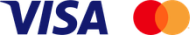 CARD_PAYMENT logo