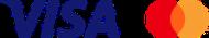 CARD_PAYMENT_LA logo