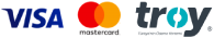 CARD_PAYMENT_TR logo
