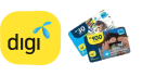 Digi_Prepaid_Reload_Card logo