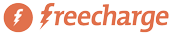 FREECHARGE_IN logo