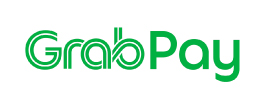 GRABPAY_PH logo