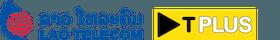 Lao_Telecom logo