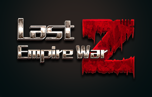 Last Empire : War Z