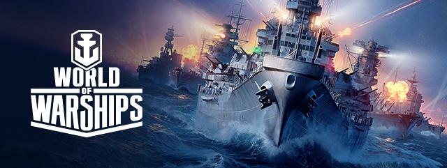 World Of Warships Indonesia Codashop