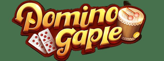 Domino Gaple Qiuqiu Boyaa (Indonesia) - Codashop