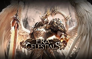 era-of-celestials