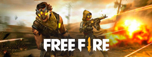 Free Fire Diamond Top Up Affordable Easy Safe