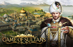 game-of-sultans