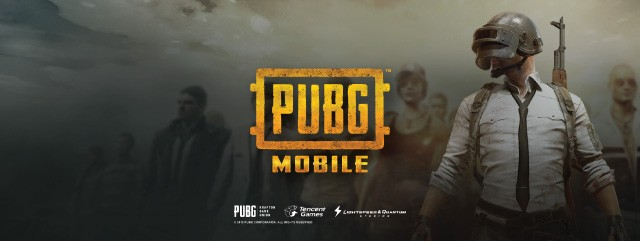 Pubg Mobile Uc Redeem Code Indonesia Codashop