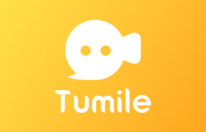 tumile