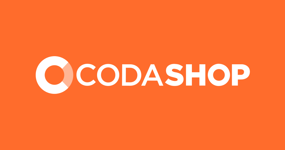 Codashop - India