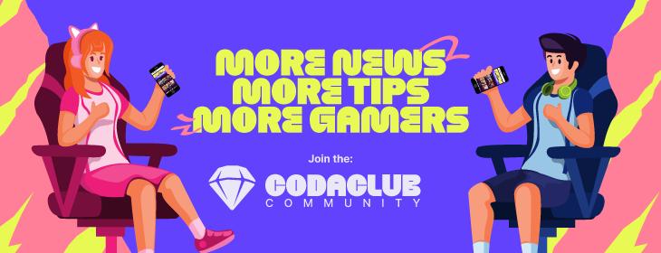 Codaclub Community Philippines
