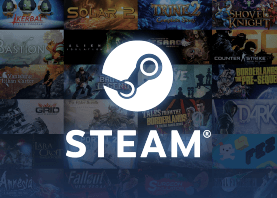 Steam product image