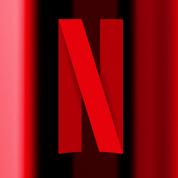 Netflix Prepaid Code
