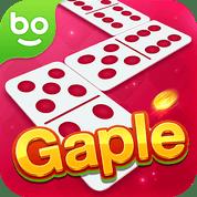 Domino Gaple Qiuqiu Boyaa (Capsa susun)
