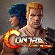Contra: Returns
