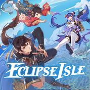 Eclipse Isle