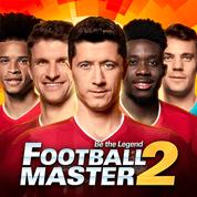 Football Master 2