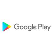 Google Playギフトコード