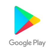 Kode Voucher Google Play