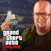 Grand Theft Auto Online: Shark Cash Cards