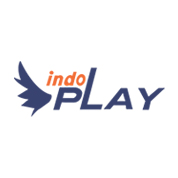 Indoplay