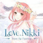 Love Nikki