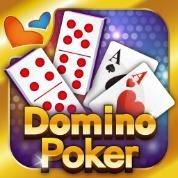 Luxy: Domino and Poker