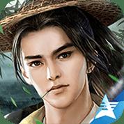 Kris Destiny: Immortal Sword