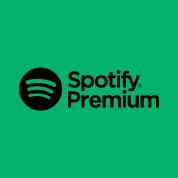 Spotify Premium Voucher