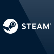 Steam Wallet Code
