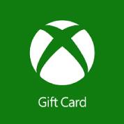 Xbox Gift Card (US)